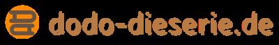 Dodo-dieserie.de